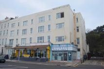 2 bedroom Flat for sale in Eversfield Place...