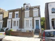 1 bed Flat in Martell Road, LONDON