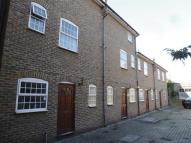 3 bedroom house for sale in Abberley Mews, LONDON