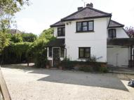 Wendover Road house for sale