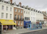8 bed property for sale in The Esplanade, WEYMOUTH