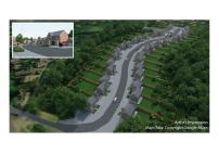 Land in Mill Lane for sale