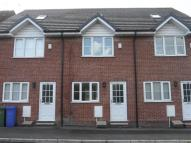 3 bed property in Annan Street, Denton...