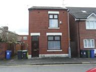 3 bedroom property in Annan Street, Denton...