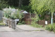 Land for sale in Aspen Way...
