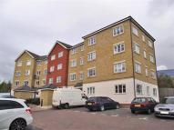 Flat for sale in Kendal, PURFLEET