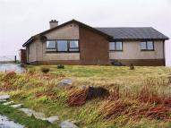 4 bed Bungalow in , Portnaguran...