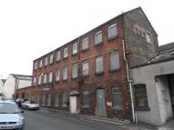 Commercial Property for sale in Paxton Street...