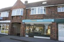 Commercial Property in Ferring Street, Ferring...