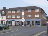 Commercial Property in Malling Road, SNODLAND