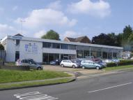 Commercial Property for sale in Leesons Hill, ORPINGTON