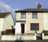 property in Collin Road, PRENTON