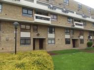 Flat for sale in Collingwood Court...