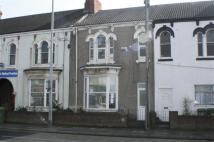 2 bedroom Flat for sale in Grimsby Road, CLEETHORPES