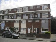 Berwick Road Flat for sale