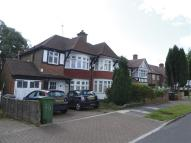 3 bedroom home for sale in Rydal Gardens, WEMBLEY