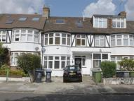 2 bedroom Flat for sale in Furness Road, LONDON