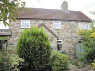 2 bedroom house for sale in Webbs Heath, BRISTOL
