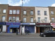 Commercial Property in Lordship Lane, Harringay