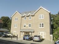 2 bedroom Flat for sale in Studland Road...