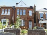 6 bed home for sale in Hitherfield Road, LONDON