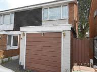 3 bedroom home for sale in Dartmouth Close, WALSALL