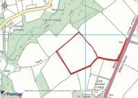 Land in Stane Street, Ockley for sale