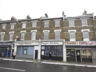 6 bed Commercial Property for sale in Anerley Road, LONDON