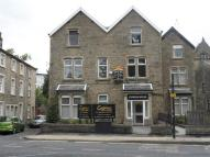 Commercial Property in Church Street, BURNLEY