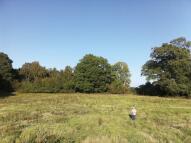 Cathill Lane Land for sale