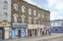 2 bed Maisonette for sale in Brigstock Road...