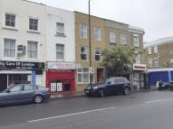 4 bedroom Terraced property for sale in North End Road, LONDON
