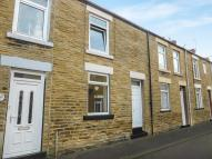 Terraced property in Victoria Street, SHILDON