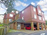 Retirement Property for sale in High Street, HEATHFIELD