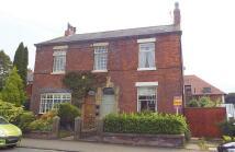 2 bedroom semi detached home in Fox Lane, LEYLAND