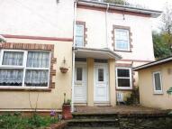 Lymington Road semi detached house for sale