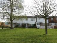 Applegarth Terraced house for sale
