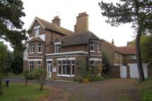 Character Property for sale in Hengist Road...
