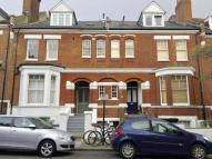 8 bed Terraced property for sale in Dennington Park Road...