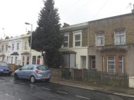 3 bedroom Terraced house for sale in Albert Square, Maryland...