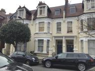 5 bed Terraced property for sale in Inglewood Road, LONDON