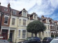 Terraced property for sale in Inglewood Road, LONDON