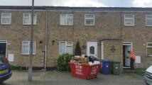 2 bedroom Terraced home in Monarch Close, TILBURY
