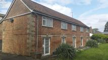 13 bed Detached house in Polebarn Road, TROWBRIDGE