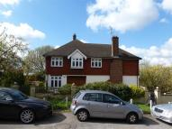 5 bed Detached house in Spurgeon Avenue...