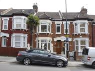 Whitehorse Lane Terraced property for sale