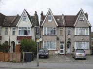 semi detached property for sale in Lower Addiscombe Road...