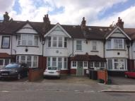 Terraced property for sale in Norbury Crescent, LONDON