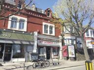 property for sale in Wightman Road, Haringey, LONDON