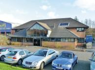 property for sale in Beaufort Industrial Estate, Mansfield Road, DERBY